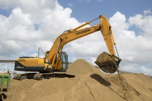 excavation-921244_640